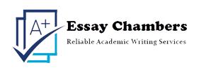 EssayChambers
